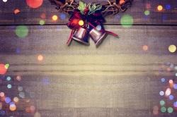クリスマス 素敵