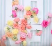 造花 用意