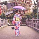 仕事運アップ神社!関東おすすめランキングで出世街道一直線!