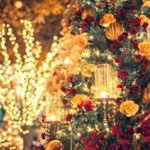クリスマス 子連れ ディナー