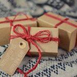 学生の彼氏に贈るクリスマスプレゼントのおすすめはコレ!
