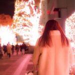 クリスマスデート【女性の服装】コーデおすすめは?(スカート・パンツ)