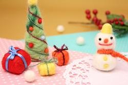 1500円 クリスマスプレゼント