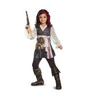 ピストル 海賊