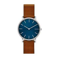腕時計 アイテム