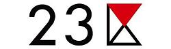 23区 ブランド