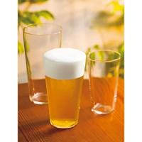 ビアグラス お酒