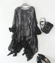 服装 レディース