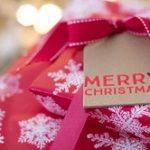 クリスマスプレゼント【60代男性女性】おすすめはこちら!
