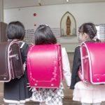 入学式 子供 スーツ