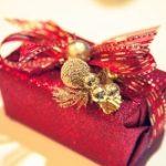 クリスマスプレゼント 300円