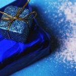 クリスマスプレゼント【30代男性女性】おすすめはこちら!