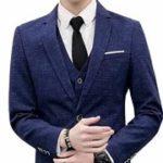 大学謝恩会男性の服装とマナー!髪型や靴は?シャツの色やネクタイは?