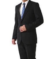 葬儀 男性 服装