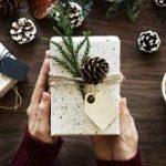 クリスマスプレゼント【70代男性女性】おすすめはこちら!