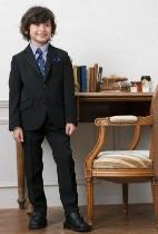 子供 スーツ