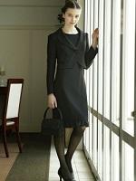 服装マナー 女性