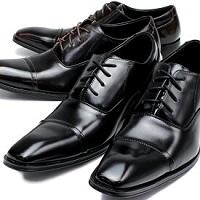 靴 色 種類
