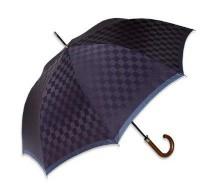 傘 プレゼント