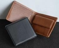 財布 使いやすい