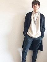 男子高校生 デート