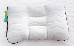 70代 枕