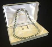 アクセサリー 真珠