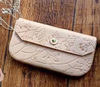 クリスマスプレゼント 財布