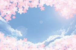 入学式 春