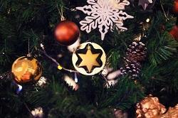 クリスマスプレゼント 30代