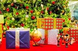 300円 クリスマスプレゼント