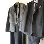 卒園式先生の服装マナー!【女性男性】色やアクセサリーは?