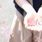 ワイドパンツレディースコーデ!【春夏秋冬】着こなし方や靴の選び方は?