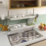 食器カビ取り方と洗い方!臭い除去や消毒の仕方は?予防対策は?