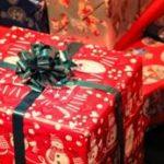 クリスマスプレゼント【20代男性女性】おすすめはこちら!