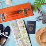 卒業旅行の予算【国内・海外】高校生、大学生の平均金額はいくら?