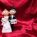 結婚祝いプレゼント!【20代30代40代】人気おしゃれランキング!