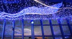 東京タワーイルミネーション 見どころ