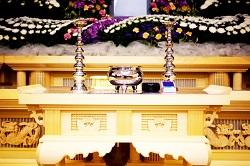 葬儀 捉え方