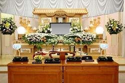 家族葬 葬儀