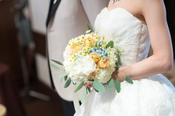 結婚 基本マナー