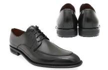 靴 黒 フォーマル メンズ