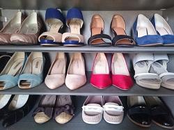 靴箱 カビ臭さ 除去