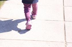 女の子 靴 靴下
