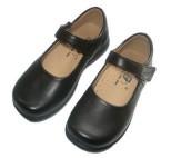 シンプル 靴