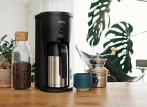 コーヒーメーカー 人気