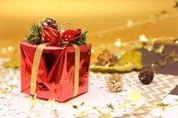 高校生 クリスマスプレゼント