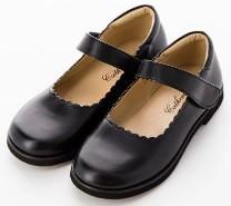 靴 女の子