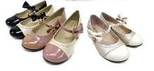 フォーマルデザイン 靴