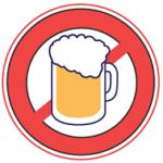 禁酒の日とは?由来は?お酒1日の適量や代わりの飲み物をご紹介。